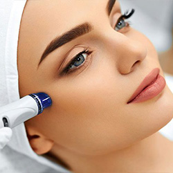 Laser Hair Removal Clinics In Bangalore Dermatologist For Hair