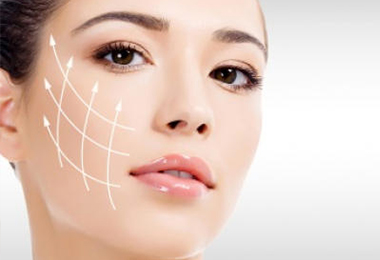 Skin Tightening Clinics In Bangalore