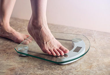 Weight Loss Treatment In Bangalore